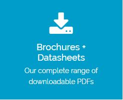 our complete range of downloadable pdf