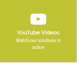 watch our solutions in action